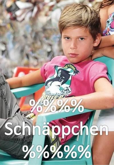 CKS Schnäppchen Jungs