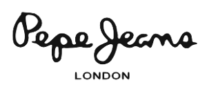 Pepe Jeans London