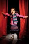 Baby Winter 2011/12 (Gr. 68-86)