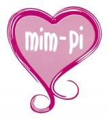 Mim-Pi