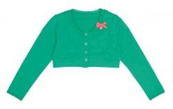 Mim-Pi Bolero grün