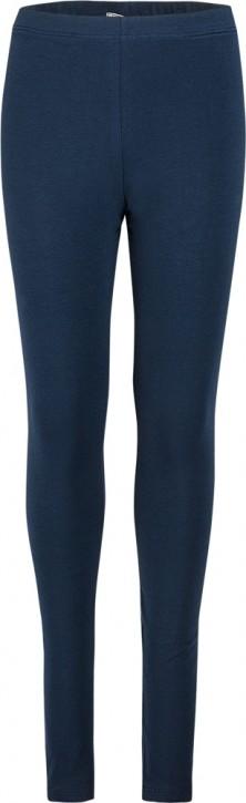 Blue Effect Mädchen Legging nachtblau