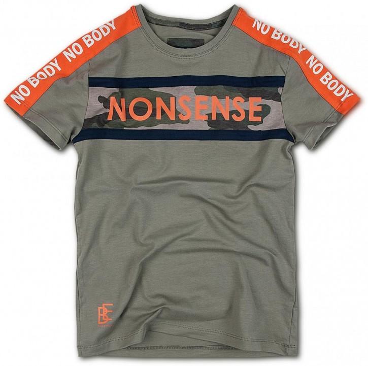 Blue Effect Jungen T-Shirt helloliv