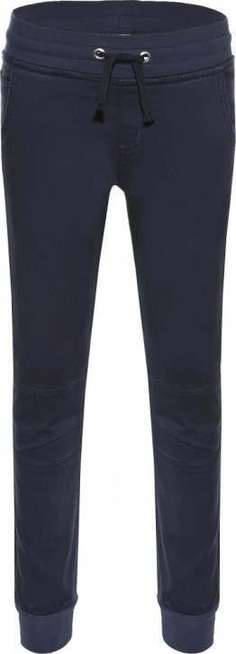 Blue Effect Jungen Sweat-Hose Jogger Streetwear nachtblau SLIM