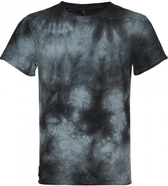 Blue Effect Jungen T-Shirt Batic schwarz