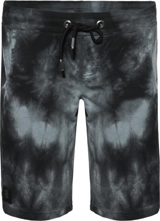 Blue Effect Jungen Sweat-Short/Bermuda Batic schwarz