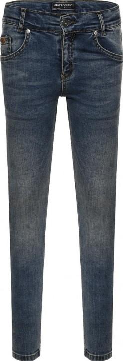 Blue Effect Jungen Ultrastretch Jeans blue tint SLIM