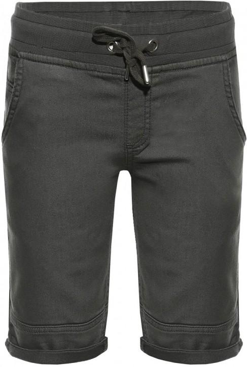 Blue Effect Jungen Jogg Short/Bermuda dunkelgrün