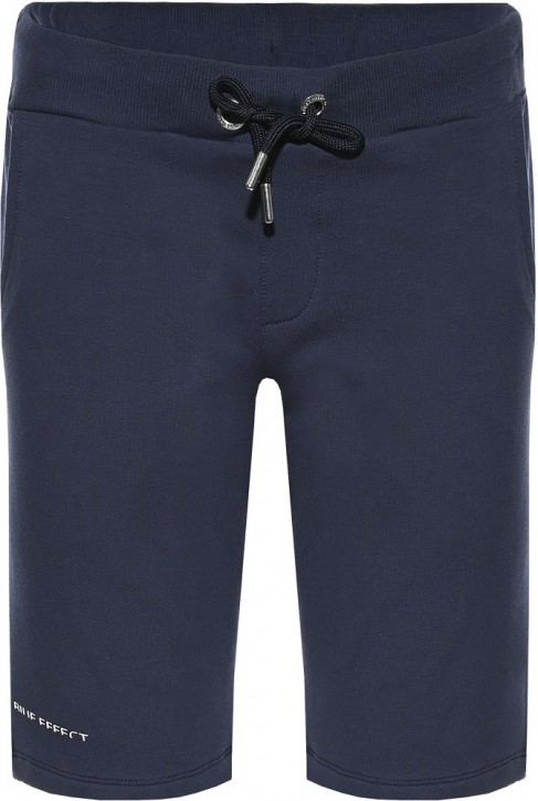 Blue Effect Jungen Sweat-Short/Bermuda dunkelmarine