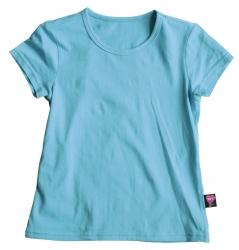Mim-Pi T-Shirt türkis