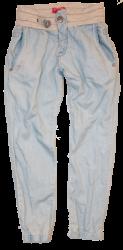 RETOUR Jeans Nohra