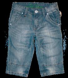 RETOUR Jeans Bermuda Christof