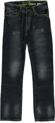 RETOUR Jeans Xander dark denim
