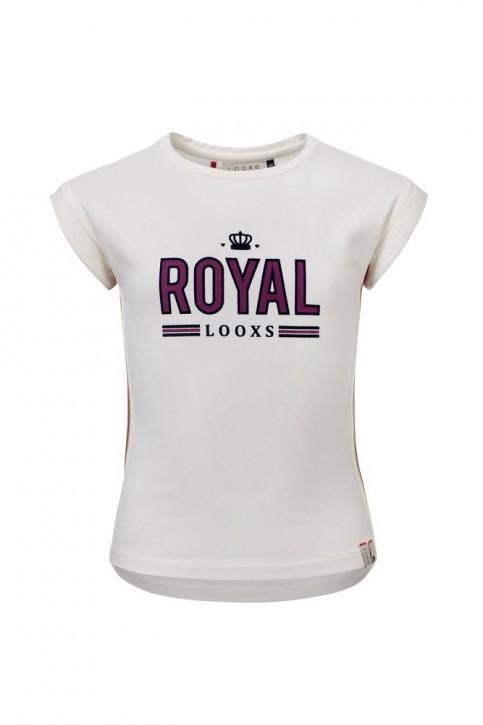 LOOXS REVOLUTION T-Shirt cloud