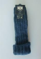 Bonnie Doon Stulpen/Beinwärmer jeans