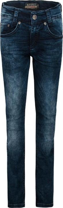 Blue Effect Jungen Ultrastretch Jeans blue denim SUPER SLIM