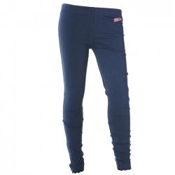 Muy Malo Legging orion blue