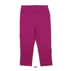 Mim-Pi Basic-Legging pink