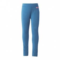 Muy Malo Basic Legging blue bird