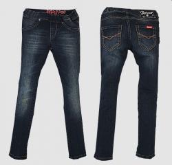 RETOUR Jeans Legging Harmony dark denim