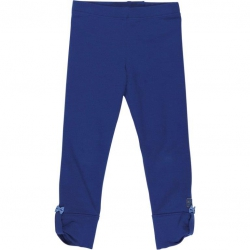 Kiezel-tje Legging royal blue