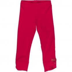 Kiezel-tje Legging pink