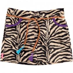 Kiezel-tje Rock Zebra