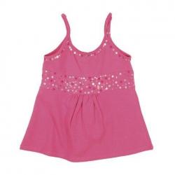 Mim-Pi Top/Shirt pink