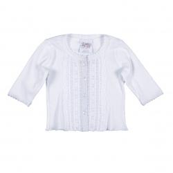 Mim-Pi Shirt ecru