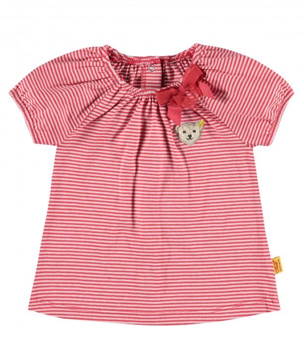 Steiff  T-Shirt SPRINGTIME Ringel