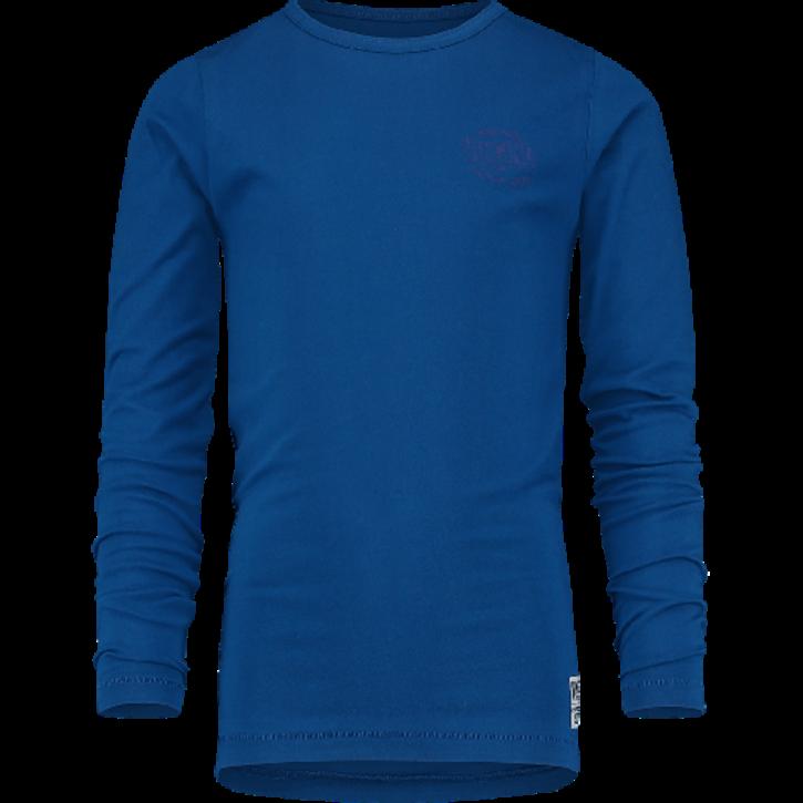 Vingino Langarm-Shirt/Longsleeve JEFITHO pool blue