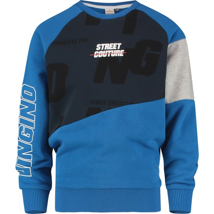 Vingino Sweater NAGDO midnight blue