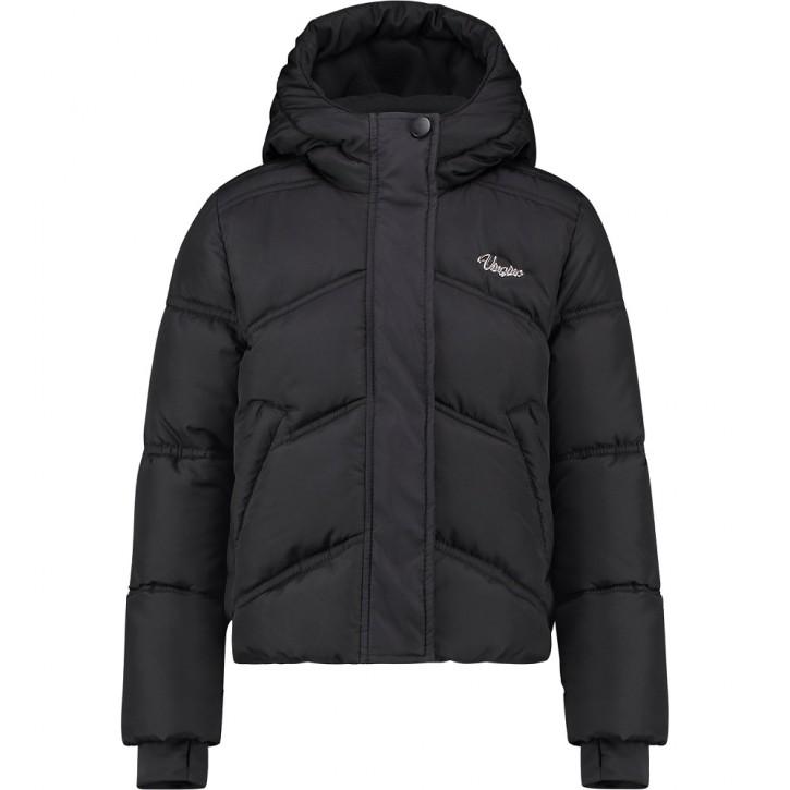 Vingino Winter Stepp-Jacke TIGANNE deep black