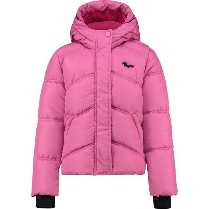 Vingino Winter Stepp-Jacke TIGANNE rose pink