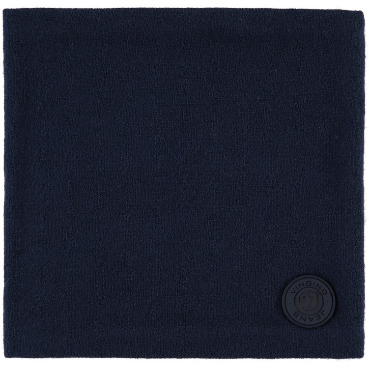 Vingino Schal Loop VERDE dark blue