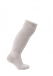 Bonnie Doon Baby Basic-Strumpfhose offwhite