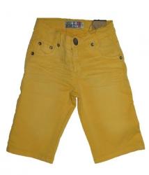 Blue Effect Jungen coloured Jeans-Bermuda mais used