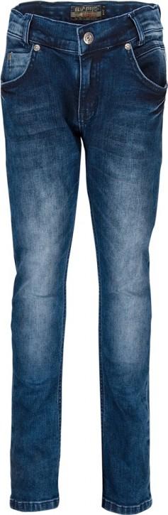 Blue Effect Jungen Ultrastretch Jeans blue SLIM