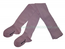 Bonnie Doon Basic Strumpfhose rosa