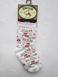 Bonnie Doon Baby Socken Summertime