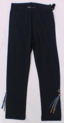 Carbone Legging navy