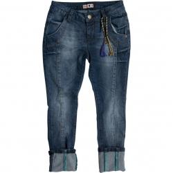 CKS Jeans Hose Abuta light blue