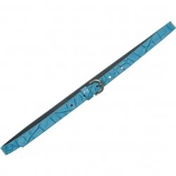 CKS Gürtel Lilly vivid blue