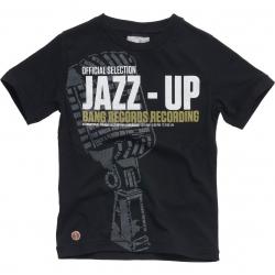 CKS T-Shirt DJANGO king antra