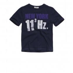 CKS T-Shirt SODA blazer navy