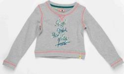 CKS Sweat-Shirt NEPPY grey mele