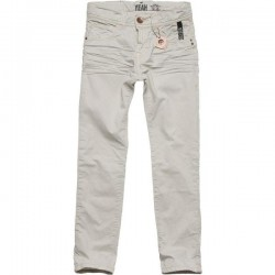 CKS coloured Jeans THEBOX grey disc