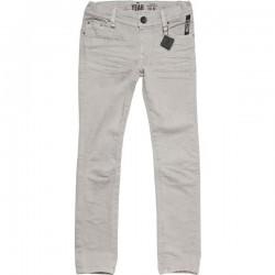 CKS coloured Jeans VOLUME grey disc