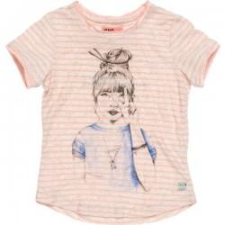 CKS T-Shirt HARU sushi Streifen
