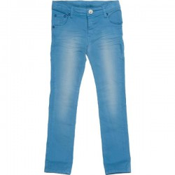 CKS coloured Jeans VOLUME sumo blue